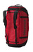 Marmot Long Hauler Duffle Bag Large Team Red/Black